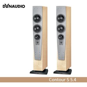 contour S5.4