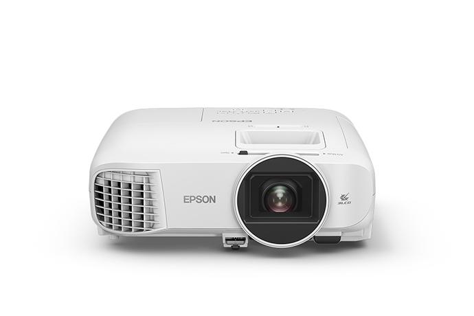 EH-TW5400