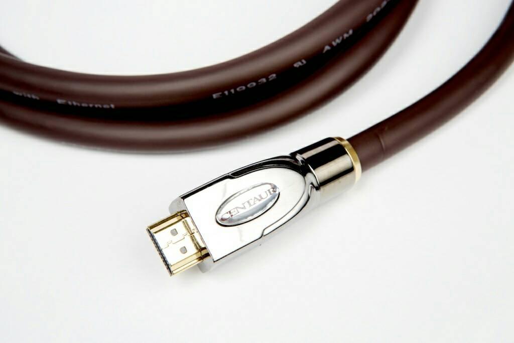 HH-318 HDMI數位線