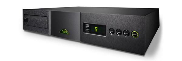 Naim CDX2 CD播放器