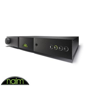 Naim NAIT 5si 兩聲道擴大機