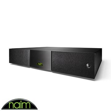 Naim NAP 200 後級擴大機