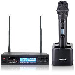 SDR-6100 IrDA