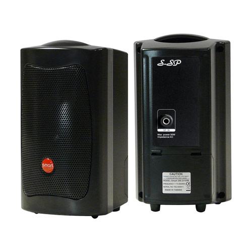 Smart 300 Speaker