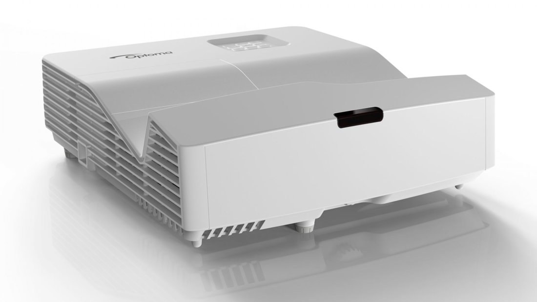 GT5600
