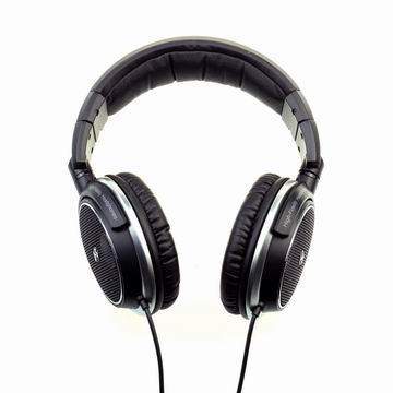 HAH020 頭戴式耳機
