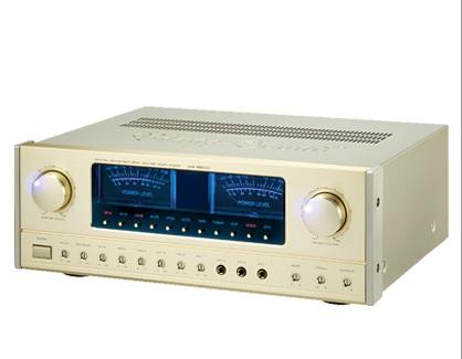 AA-8600