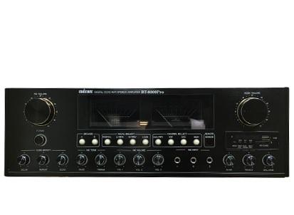BT-8000