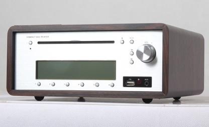 TW-990CD