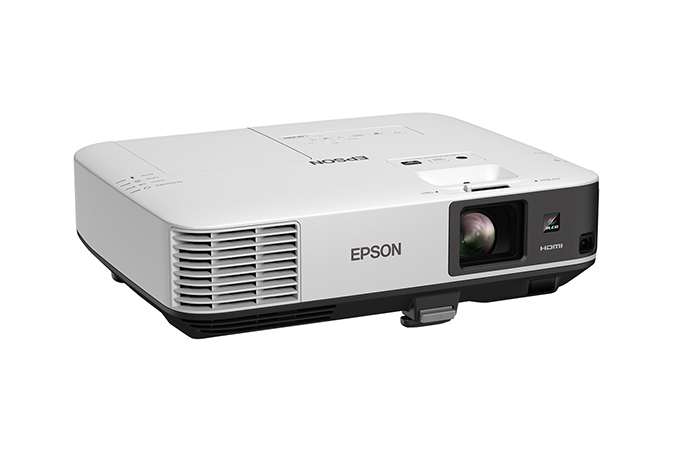 EB-2055